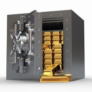 gold ira custodians